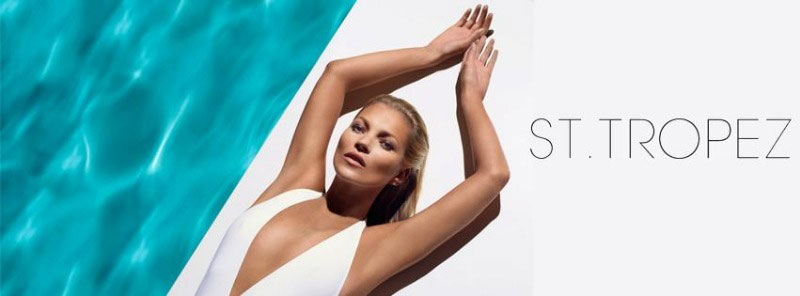 St Tropez Spray Tan Edinburgh