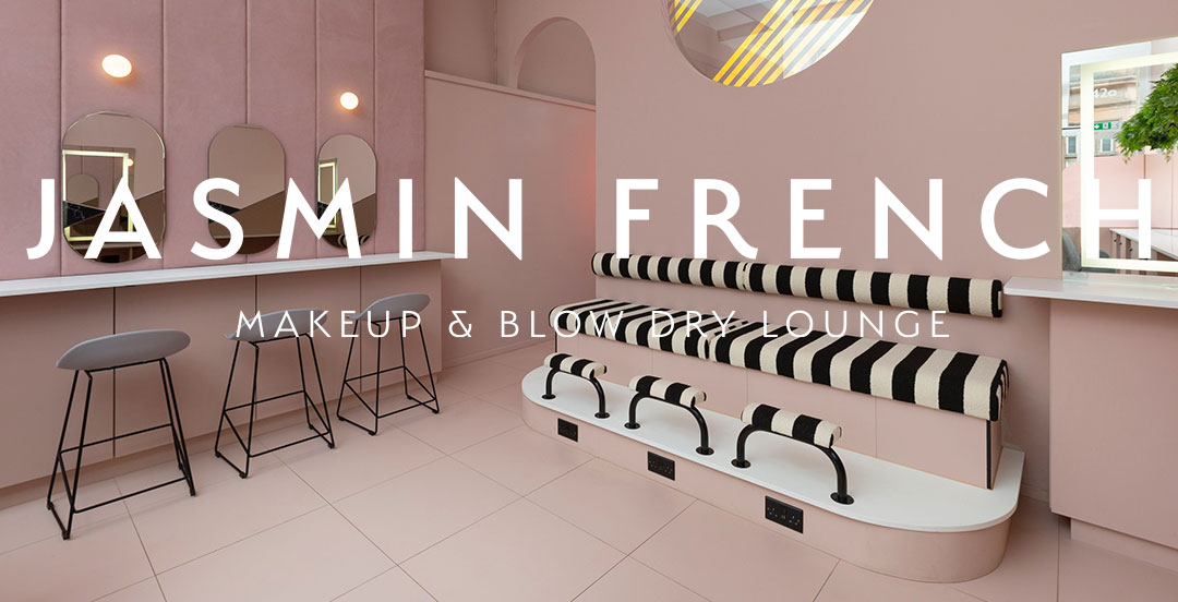 Jasmin French Offers