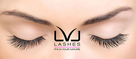 LVL Lashes Treatments Edinburgh