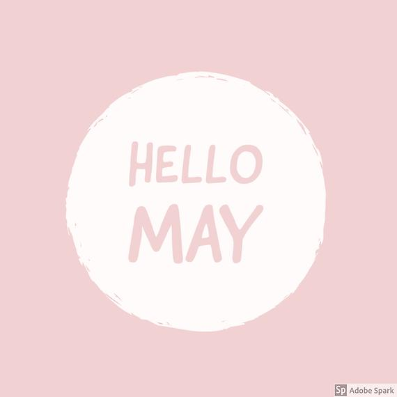MAY - AT - JASMINFRENCH